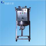IEC 60529 Ipx8圧力手動氾濫機械