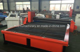 CNC Plasma e Flame Cutting Machine Tipo de mesa