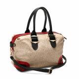 Duffle 디자이너 여가 유행 여자 끈달린 가방 (MBNO040090)