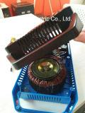 Stabilisateur utilisé à la maison portatif de tension CA de P.R.