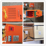 Energien-Kondensator der Serien-Schweinestall-Kc
