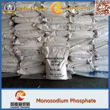 Фабрика фосфата качества еды мононатриевая