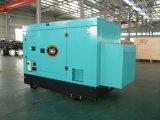 Générateurs de Disel refroidis par air avec les engines de Deutz (10KW-100KW)