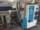 Пластичное Heatless воздушное давление Dehumidifying сухой сушильщик горячего воздуха (~ OCD-200/180A OCD-12/40A)