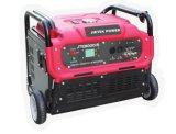 12 mois de la garantie à quatre temps d'inverseur d'essence de générateur de générateur de Portable