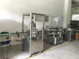 Flling Systems-Lieferant in China