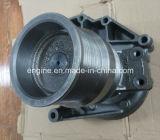 Pompe à eau de Cummins Isx/Qsx15 4089908 4089909, 4089910, 4920464