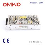 Wxe-125rt-a Professional Manufacturer of Switching Power Supply