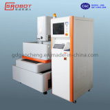 Машина вырезывания EDM провода CNC
