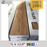 Plancher de longue vie de vinyle de PVC de vente directe d'usine