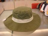 サファリの帽子釣帽子のバケツの帽子
