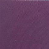 Alta hoja Ultravioleta-Resistente brillante del compuesto del ABS AES