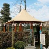 [غلمبينغ] خيمة, خيمة فندق, شاطئ خيمة, خيمة لأنّ يخيّم