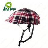 새로운 최신 판매 경량 형식 반대로 충격 Closca 접을 수 있는 순환 헬멧