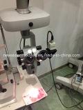 Divisor de feixe para Carl Zeiss, Moller-Wedel, Alcon, Topcon, Takagi, microscópios da cirurgia de Zumax