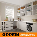 A mobília Home branca moderna da casa de campo de Oppein Austrália ajustou-se (OP15-Villa01)
