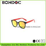 Óculos de sol elegantes do Tac da chegada nova
