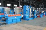 De Machine van het Draadtrekken van het koper/van het Aluminium
