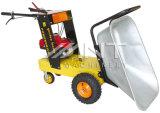Caricatore del camion di giardino della riga della barra di potere By150 mini