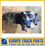4071300115 pièces de camion de compresseur d'air pour Mercedes-Benz