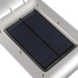 16LEDs солнечный свет датчика движения светильника PIR