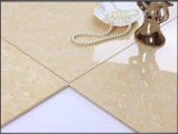 Плитка пола 600*600 фарфора высокого качества Polished 800*800