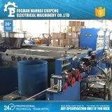 Attraktiver Preis-Kabel und Aluminium-Draht-Mantel, der Verbrauch-Zeile bildet