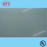Монтажная плата PCB Panel/Fr4 PCB одиночная для прокладки СИД