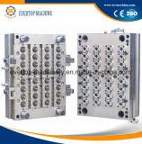 Máquina/equipo del moldeo a presión de la alta calidad