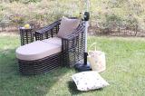 여가 등나무 의자 옥외 가구 18