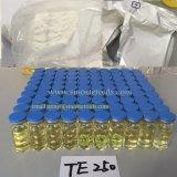 Testosterona líquida Finished Enantate de la prueba de la inyección de Enanject 250mg/Ml para el Bodybuilding