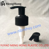 28/410のプラスチック石鹸ディスペンサーのローションポンプ、シャンプーのためのポンプディスペンサー