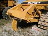 Bulldozer originale del cingolo del trattore a cingoli utilizzato l'America D7r (bulldozer del CAT D6 D7 D8)