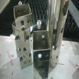 (HF3015A-6012P) Автомат для резки лазера волокна листов и труб