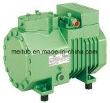 Compressore della vite di Bitzer, compressore utilizzato, prezzo della vite del compressore Csh7573-70y della vite