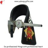 승진 (YH-BM039)를 위한 비독성 PVC 고무 바 매트