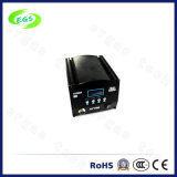 Atten 315dh 3A USB Soldering Station