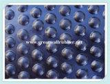 Rubber Mat, Rubber Stabiele Mat, de Mat van de Koe, de Mat van het Vee met Beste Prijs en de EU Cetificates