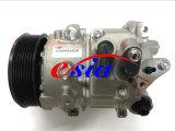 Автоматический компрессор кондиционирования воздуха AC для Toyota Camry Tse17c 7pk
