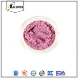 Natural Soap Colorant Pigment