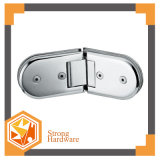 SH135e長方形のSemi-Circinal 135degreeガラスのヒンジ