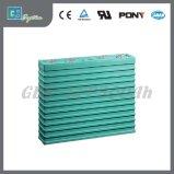 Pack batterie de lithium 12V 300ah pour la mémoire de sauvegarde de pouvoir