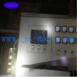 De gebruikte Middelgrote die Oven van de Inductie van de Frequentie door de Fabrikant van China wordt verkocht
