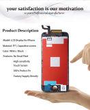 Экран касания LCD мобильного телефона для агрегата цифрователя индикации iPhone 7