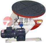 Posicionador directo de la soldadura de la fabricación de Wuxi