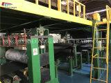 Bande de conveyeur en caoutchouc B600mm x 4p