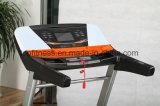 Pantalla LCD equipo de la aptitud funcional