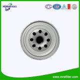 Filtro de petróleo chinês Me014833 da fábrica do filtro para o motor do caminhão de Isuzu