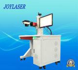 De Machines van de Laser van de Vezel van de Prijs van de fabriek/de Laser die van de Vezel Machine merken