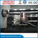 Тип lathe металла CNC машина CK7520A горизонтального поворачивая